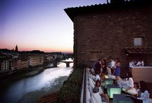 {travel} florence