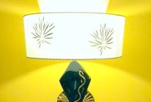 Retro Funky Motel Ideas