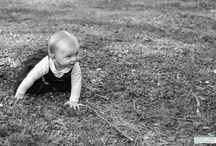 JeremyLegris-Photography / Je rassemble dans ce tableau toutes mes photos que je réalise lors de mes différents shooting photo. Grossesse - Nouveau-Né - Bébé - Enfant - Famille