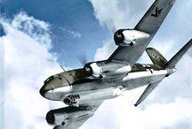 WW2 - FW 200 CONDOR