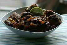 Crock Pot Cookimg