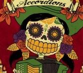 Accordians