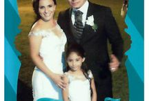 Weddings & Events / Share wedding photo in Flipbook. It's great