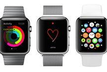 Hodinky a Design / Zaměřeno na design hodinek