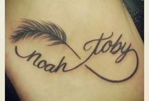 Tatto idee
