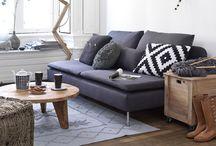 Söderhamn  soffa