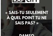 Rap_city