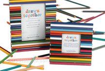 Teacher Appreciation Gift Ideas / by Teria Wichman Prestarri