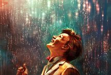 Doctor Who♡