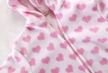 Jo-Ann baby patterns