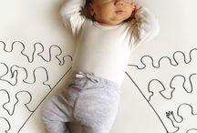 Baby pica's ideas