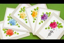 Jennifer McGuire Cards