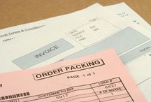 Documents / Get the cheapest online deals on documents shipping to all over India & Bangladesh. http://www.cargotoindia.co.uk/service/documents