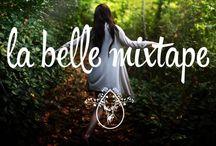 Musique :)