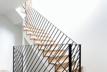 00_Stairs
