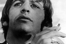 Beatles...RINGO...