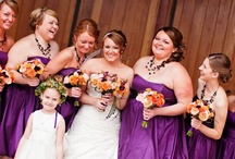 Wedding Style File / by Susan Johnston