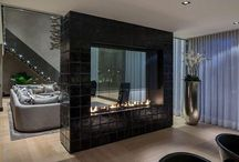 Espace Deco - INSIDESIGN By Jabel
