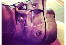 My wear ..my taste / My personal pics .. For me