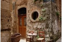 Eliros Mare Hotel - Chania, Crete