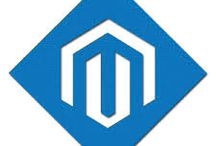 Best Magento Development Company / Sparx IT Solutions is a best Magento development company from India. It also offers Custom Magento development services with 100% satisfaction guarantee in worldwide.