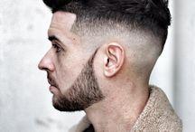 bubi frizura