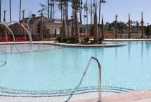 Get Away Resort