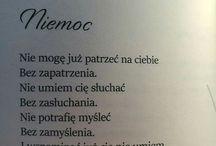 poetycki szajz