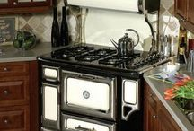 Vintage Appliances / by HomeThangs.com Store