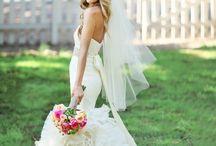 Varie wedding