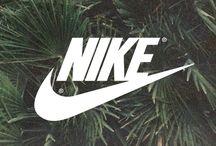 Brands / merken