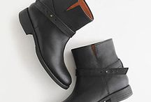 Shoe Envy / Boots, heels, flats, needs, shoe lust, shoe envy
