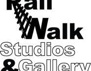 Art Galleries and Museums / Visit theses museums and galleries in or near Salisbury NC.