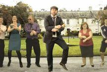 #Gangnam Style
