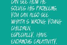 Erickson play quote