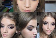 Makeupholic