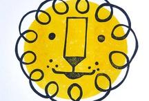 childrens illustration