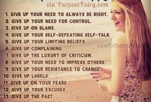 wise sayings to remember