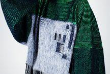 knitwear insp