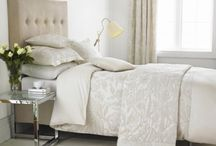 Living room/bedding/interior design