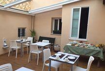 Hotel Noucentista / Hotel