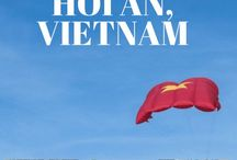 Hoi An Things To Do