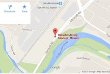 Oakville Moving Services: Movers - Local Moving Company Oakville / Oakville Moving Services: Movers provides the best service that you need for your move. But, having a moving company like Oakville Moving Company by your side will make things easier and less stressful for you.