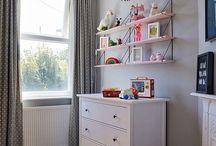 Mini Maison Modern Nursery & Kids' Decor