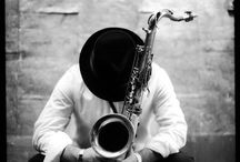 jazz/soul