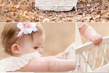 infant outdoor