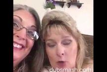 DubSmash Videos