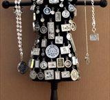 Merchandise / by Marianne Stallsmith