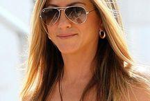 Celebrity Sunglasses / by SelectSpecs