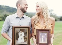 Anniversary Photo Ideas / by Ashley Alphin ( C & A Event Planning )